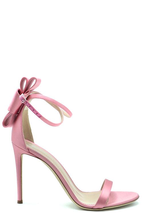 Giuseppe Zanotti Pink Stiletto