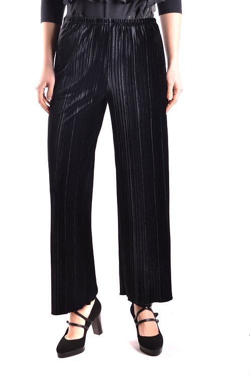 Trousers Armani Jeans Black Winter