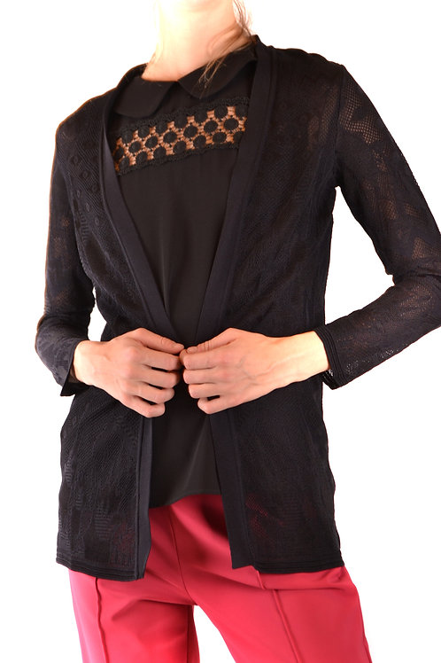 Missoni  Summer Jacket