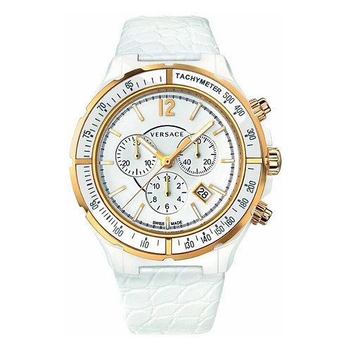 Versace Ladies'Watch  (44 mm)