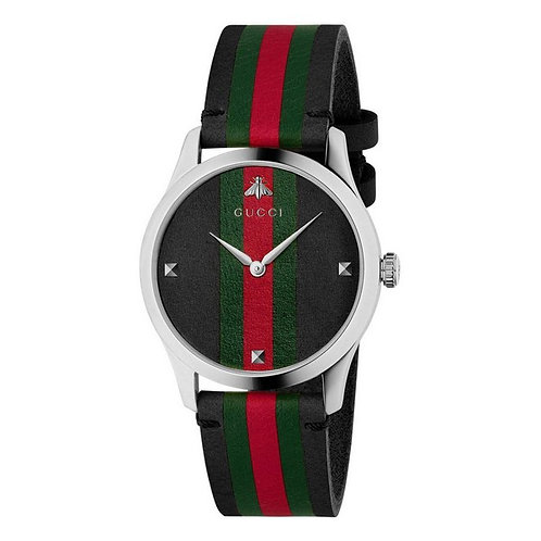 Unisex Watch Gucci  (38 mm)