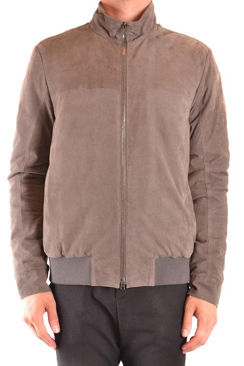Herno Man Chamois Jacket