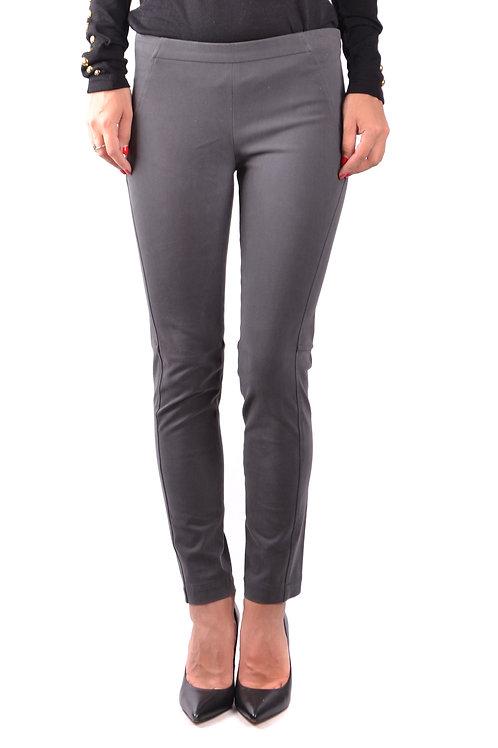 Trousers Brunello Cucinelli Spring Cotton