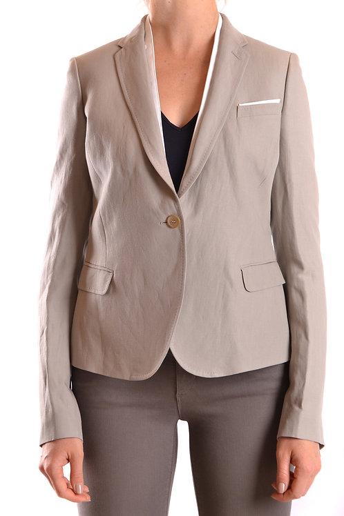 Neil Barrett Wool&Linen Jacket