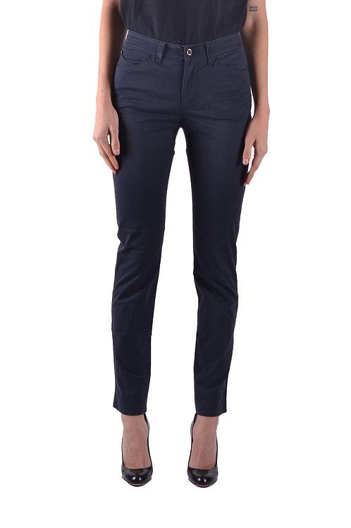 Jeans Armani Jeans Dark Blue