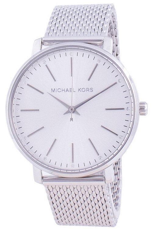 Michael Kors Pyper  Quartz Women's Watch