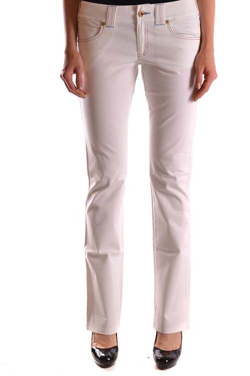 Jeans Armani Jeans White