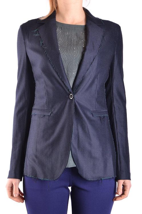 Jacob Cohen Wool Jacket