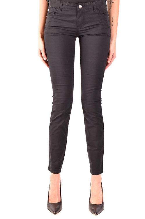 Jeans Emporio Armani 2020 Summer