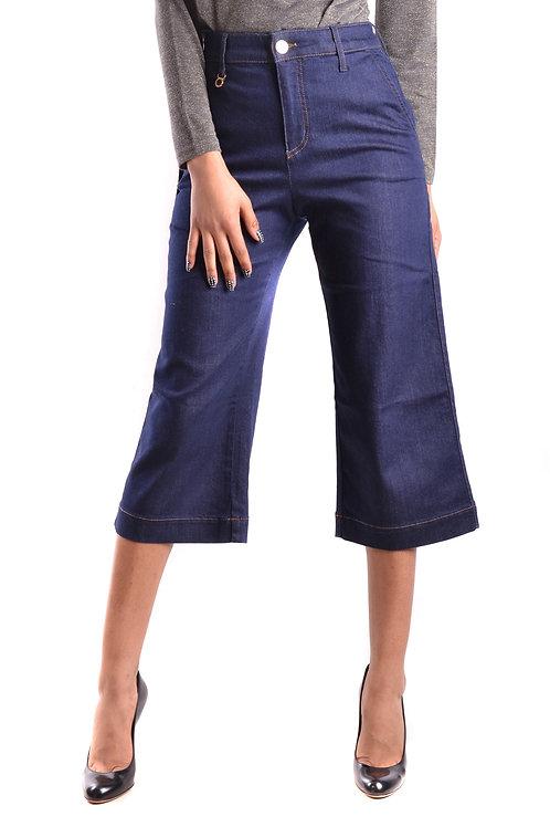 Jeans Armani Jeans Cotton
