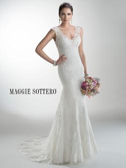 Maggie-Sottero-Melanie-4MS061-alt1