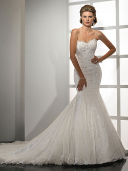 Sottero-and-Midgley-Tracey-JSM1428-front