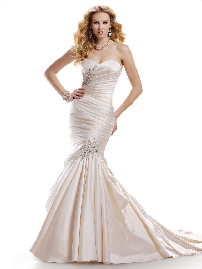 Maggie-Sottero-Sydney-3MS779-front