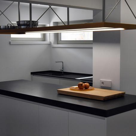 Cuberoom Studio Progetto S|C
