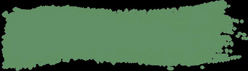 Green Brush - Train.png