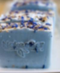 Orlando Flea - Naked Bar Soap Co.png