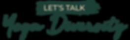 Lets Talk - Title.png