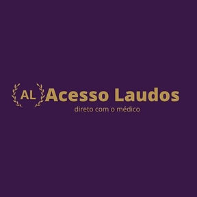Acesso Laudos.jpg