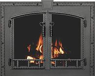 Blacksmith Arch Conversion.jpg