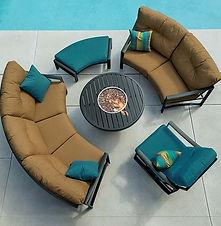kenzo-crescent-cushion-location-7135_0.jpg