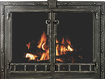 Blacksmith Rectangle.jpg