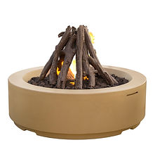 AFD_686-CB_Louvre Round Fire Pit.jpg