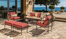 outdoor-furniture_furniture-collections_morro-bay_10-m.jpg