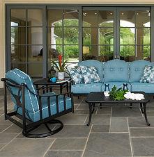 province-location-mallin-casual-furniture.jpg
