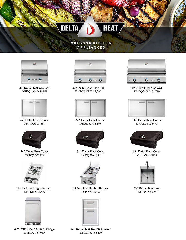 Delta Heat - Pricelist.jpg