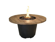 AFD_645-FO_Reclaimed Wood Cosmo Round Fi