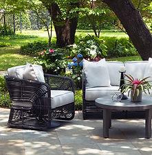 carver-woodard-furniture.jpg