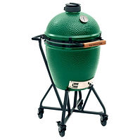 large-big-green-egg-integgrated-nest-202