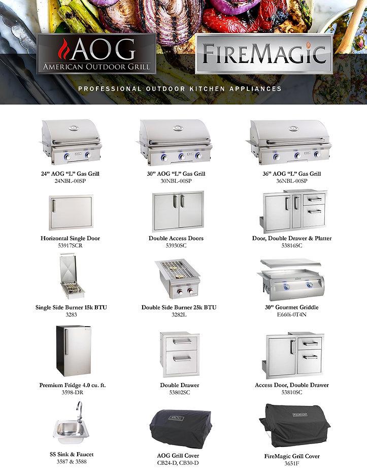 AOG - Price List Online.jpg