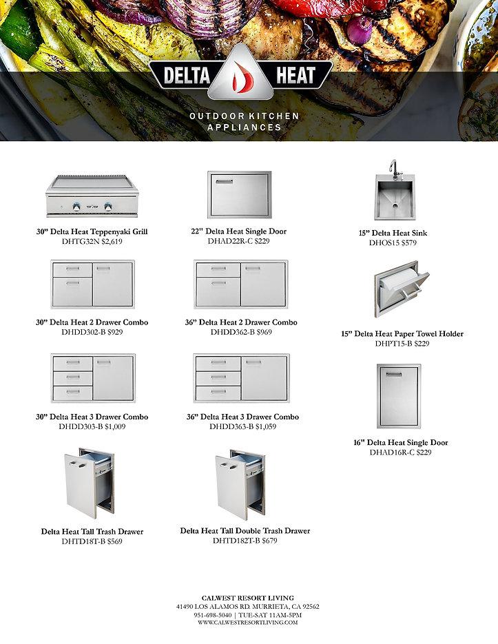 Delta Heat - Pricelist Page 2.jpg