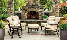 outdoor-furniture_furniture-collections_grand-terrace_10-m.jpg