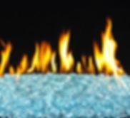 Jacuzzi Hot Tub Spa Murrieta
