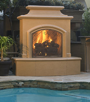 Jacuzzi Hot Tub Spa Murrieta