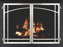 Bar Iron Arch Window Pane.jpg