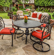 outdoor-furniture_furniture-collections_florence_10-m.jpg