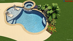 FREE FORM POOL FOR CLIENT 2.jpg