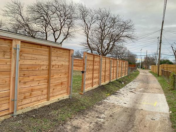 RV Fence.jpg