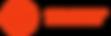 Trane Brand 2 - Logo.png