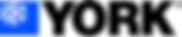 York Brand - Logo.png