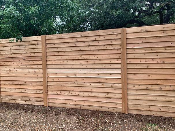 Fence - Vertical.jpg