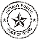 notary-public-stamp-texas.png