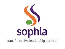 Sophia Transformative Leadership Partners