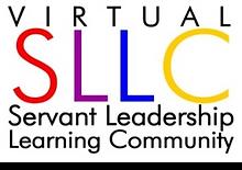 Virtual Servant Leadership Learning Community