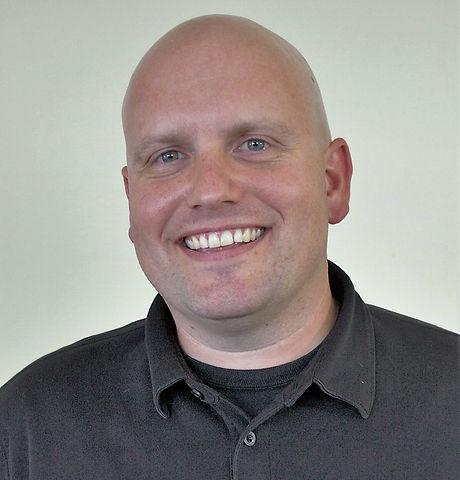 Matthew Matt Kosec Servant Leadership