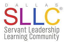 Dallas Servant Leadership Learning Community