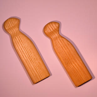 Chlefeli (klein) kesslerArt